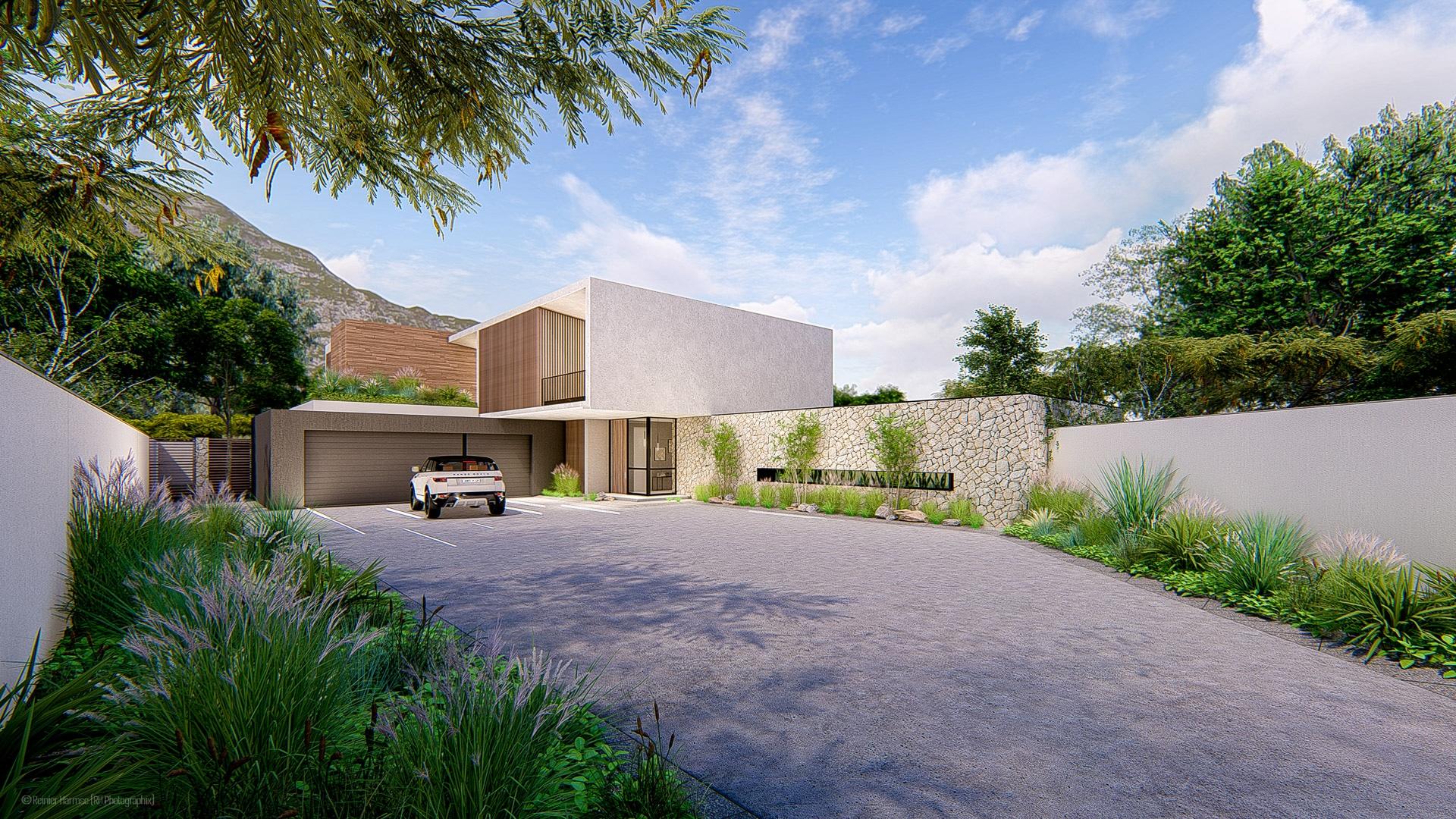 RHPX_Portfolio_1283 Luxury Living-1