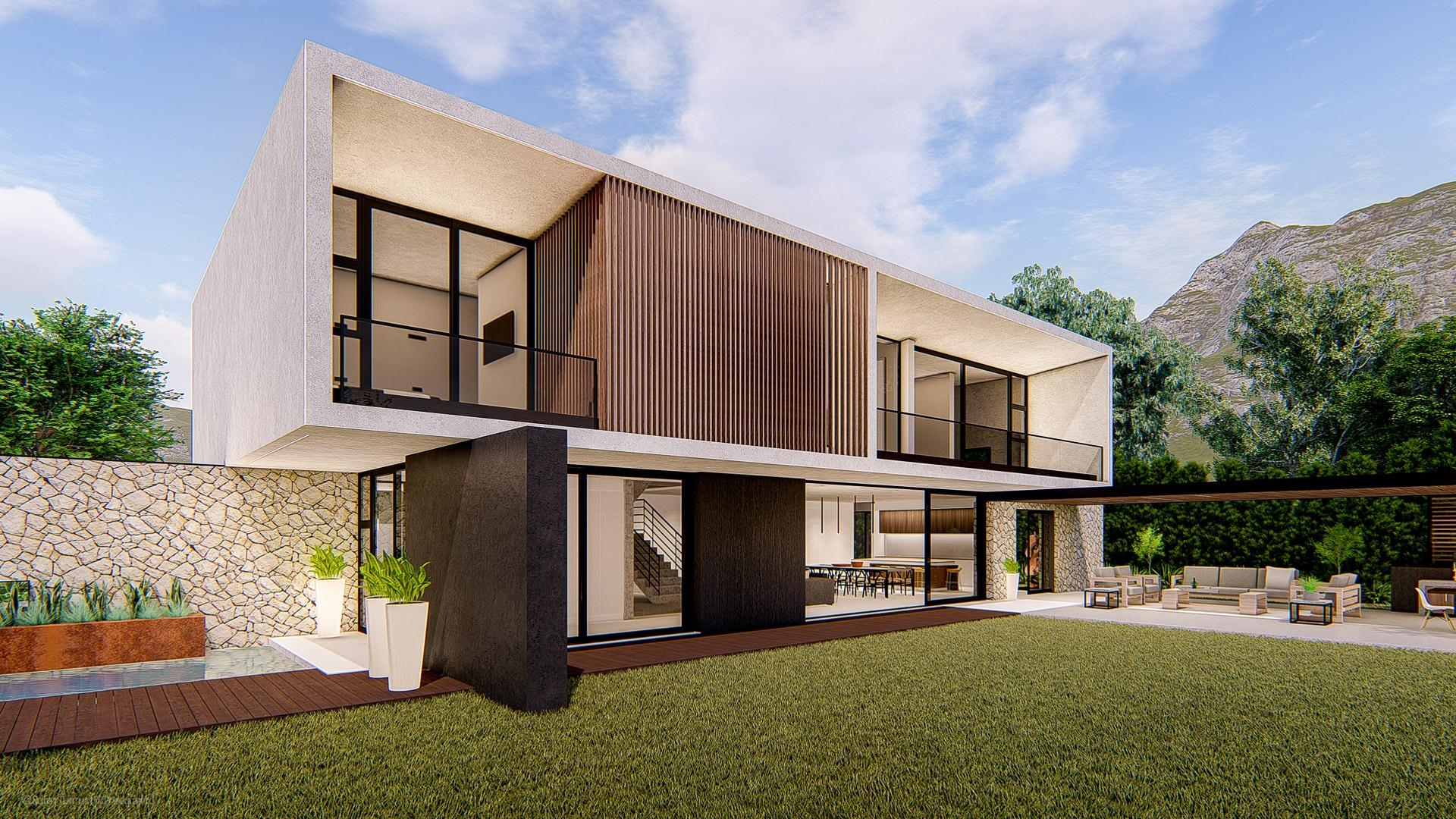 RHPX_Portfolio_1283 Luxury Living-10