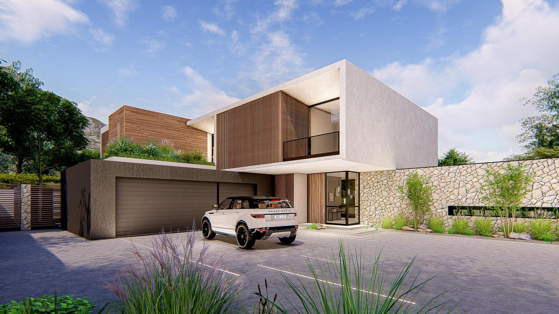 RHPX_Portfolio_1283 Luxury Living-3