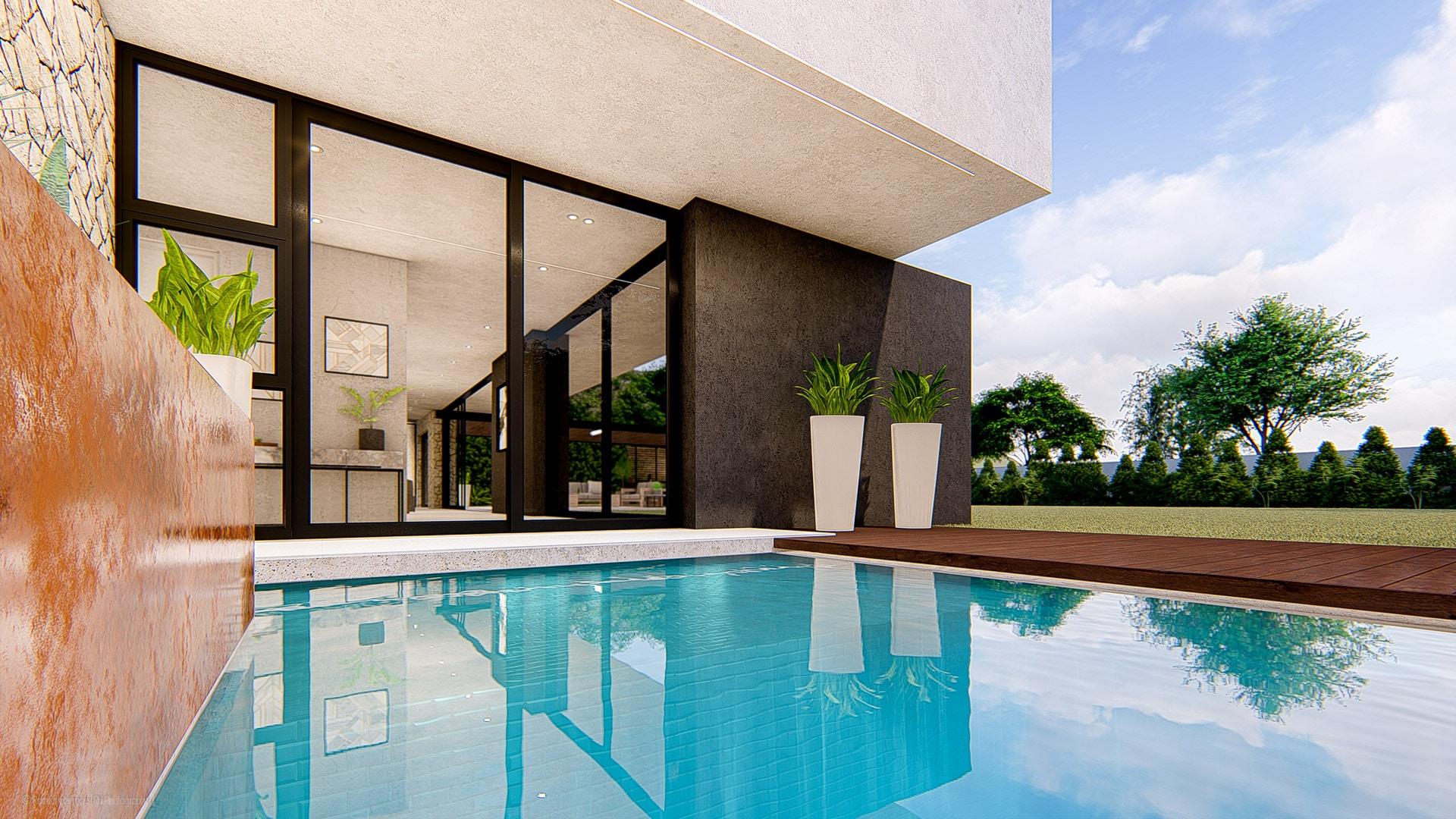 RHPX_Portfolio_1283 Luxury Living-8