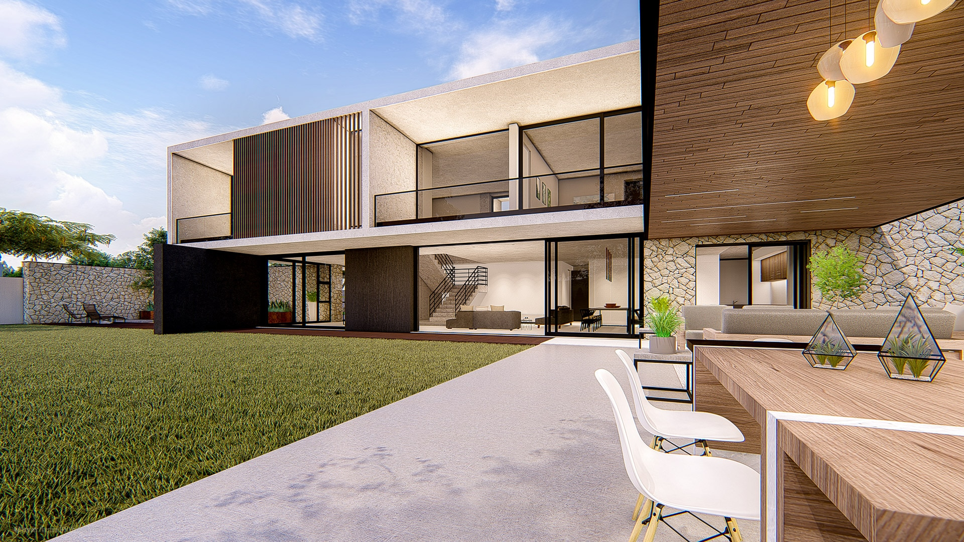 RHPX_Portfolio_1283 Luxury Living-9