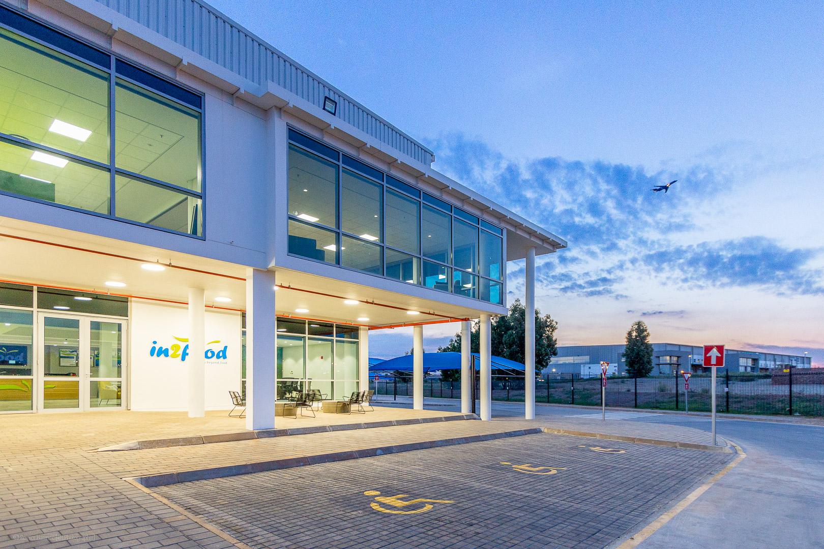 RHPX_Portfolio_Airport In2Food-10