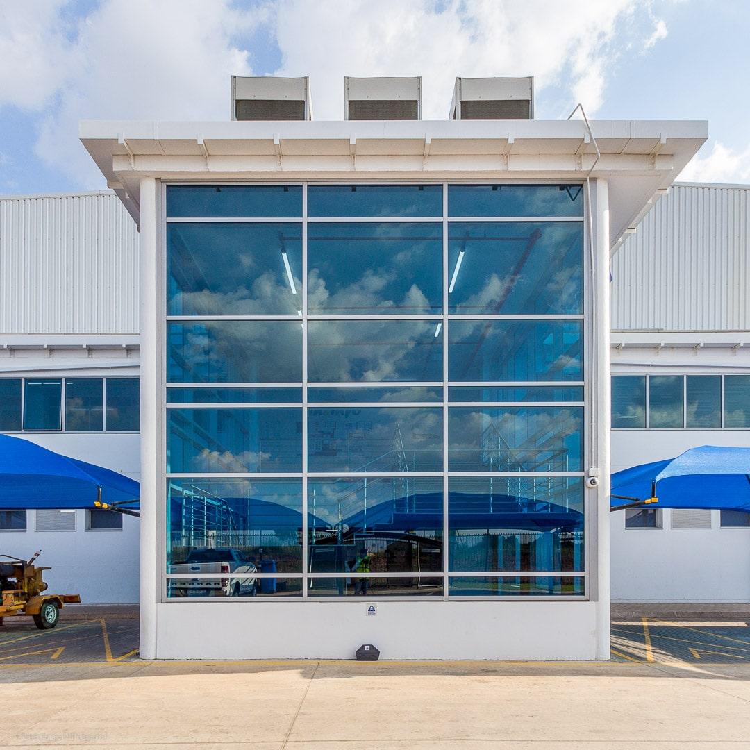 RHPX_Portfolio_Airport In2Food-3