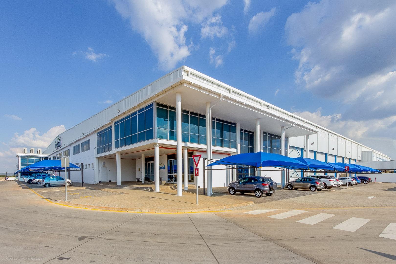 RHPX_Portfolio_Airport In2Food-6