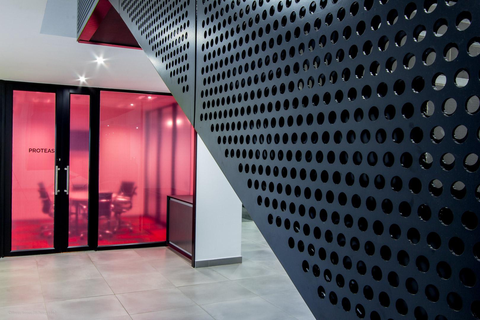 RHPX_Portfolio_Bidvest Interior-10