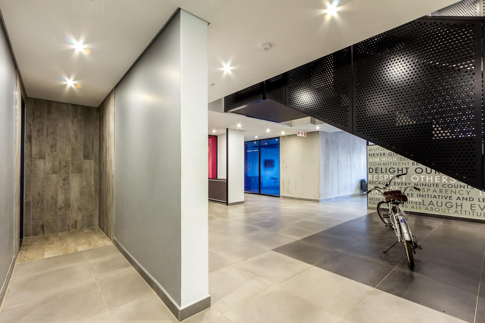 RHPX_Portfolio_Bidvest Interior-5