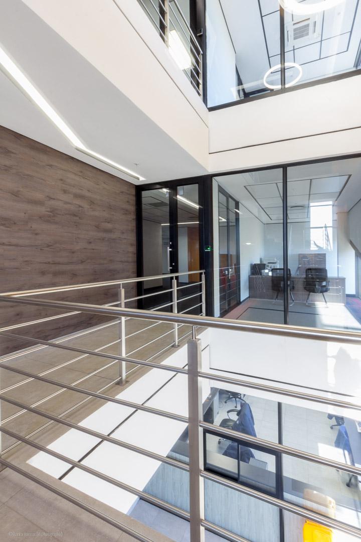 RHPX_Portfolio_Chilliweni Interior-9