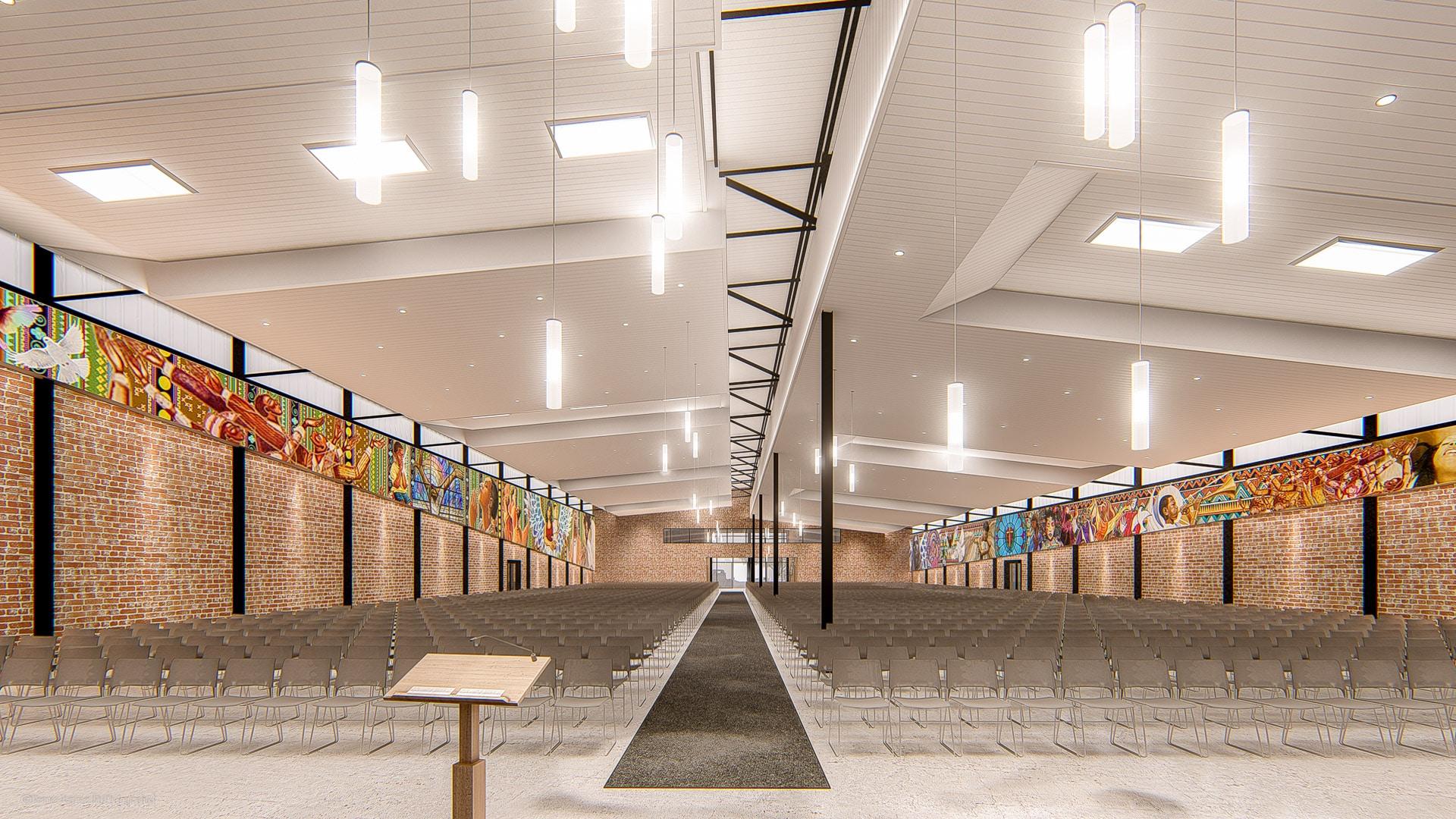 RHPX_Portfolio_Church Centre-5