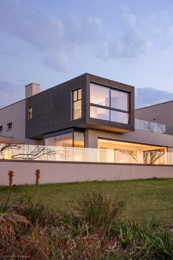 RHPX_Portfolio_Dainfern House S-1