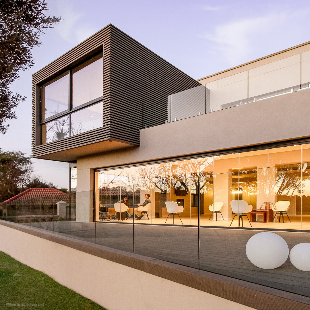 RHPX_Portfolio_Dainfern House S-2