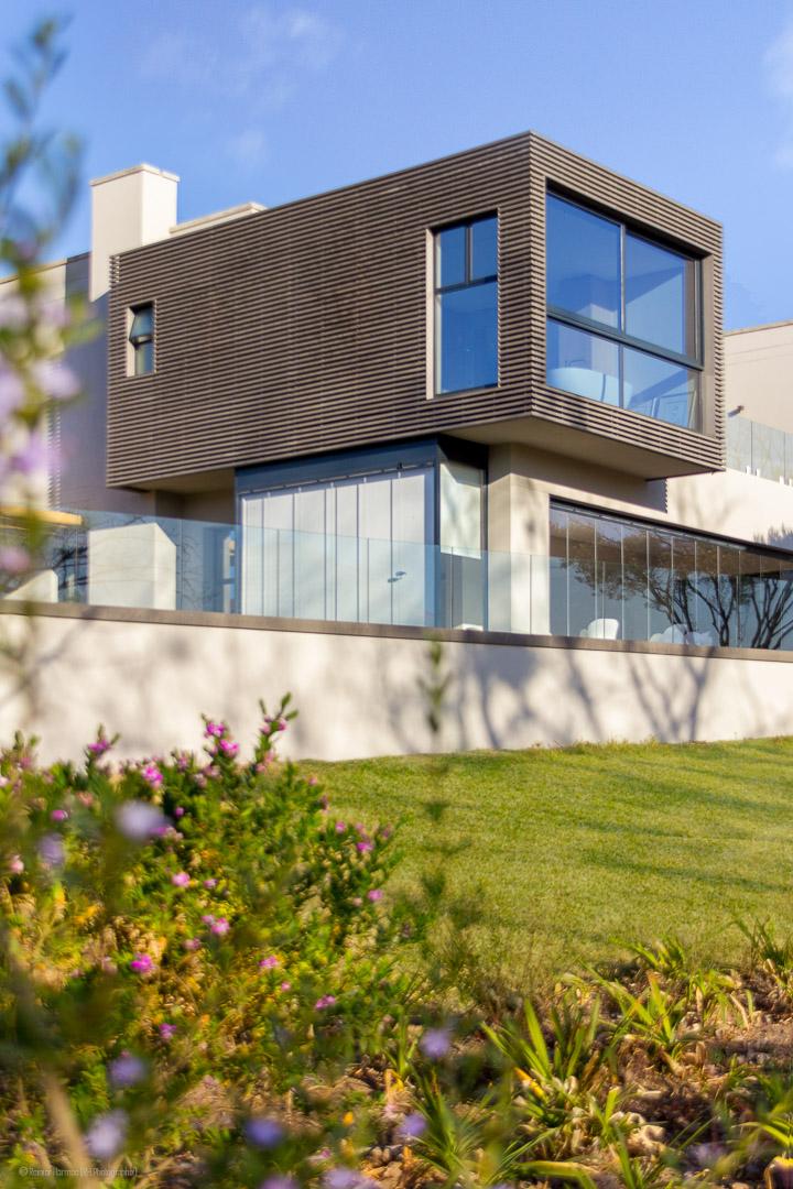 RHPX_Portfolio_Dainfern House S-3