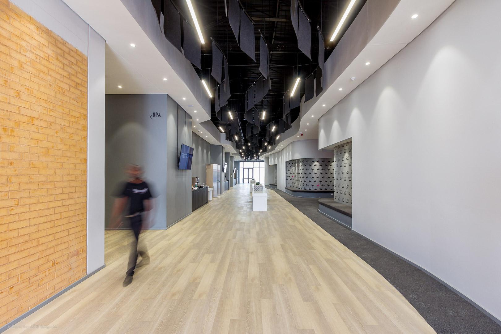 RHPX_Portfolio_Focus Rooms Interior-11
