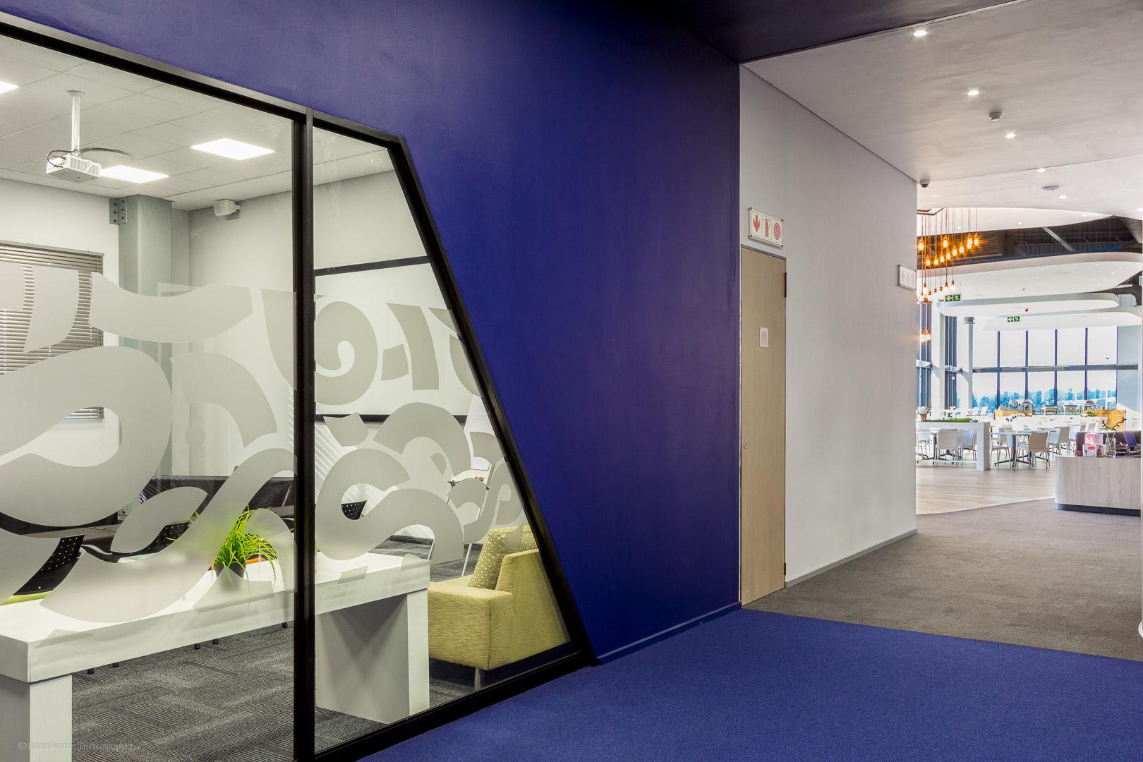 RHPX_Portfolio_Focus Rooms Interior-12