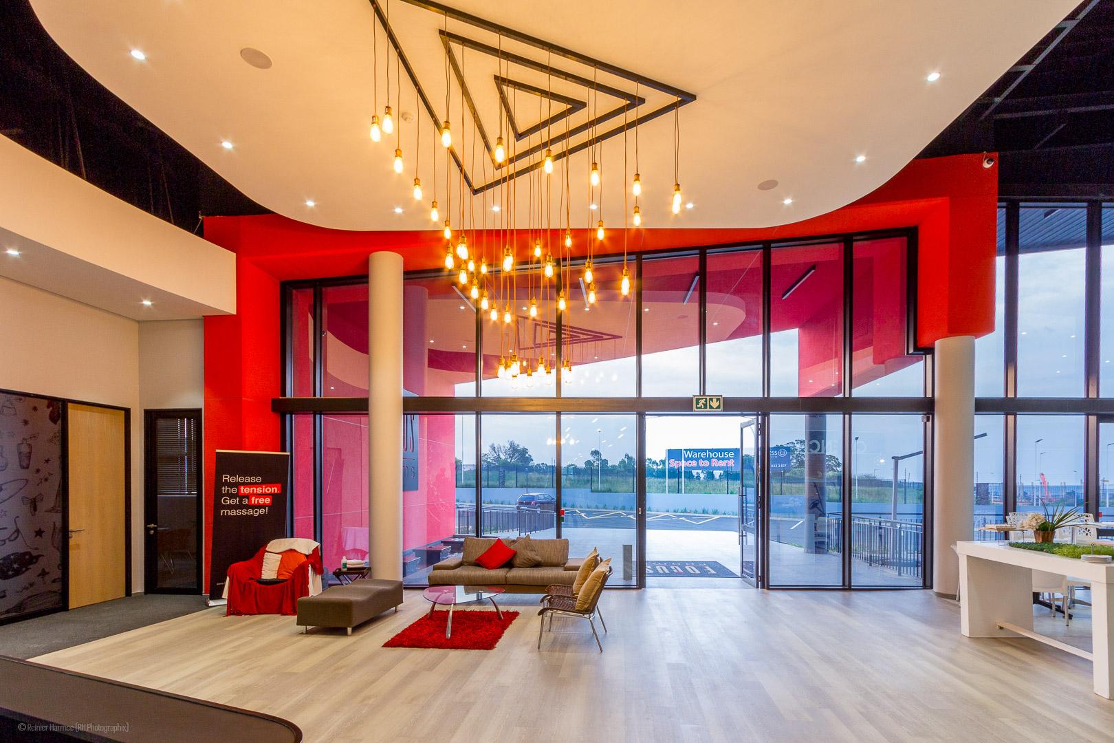 RHPX_Portfolio_Focus Rooms Interior-18
