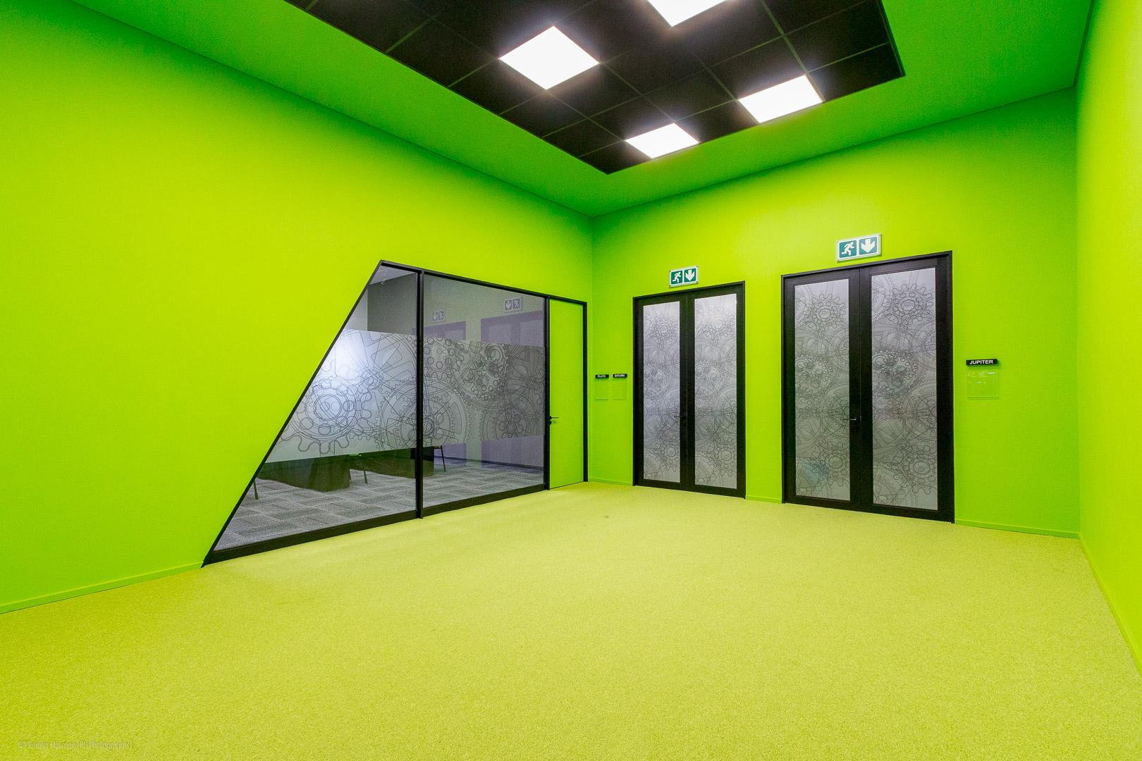 RHPX_Portfolio_Focus Rooms Interior-4