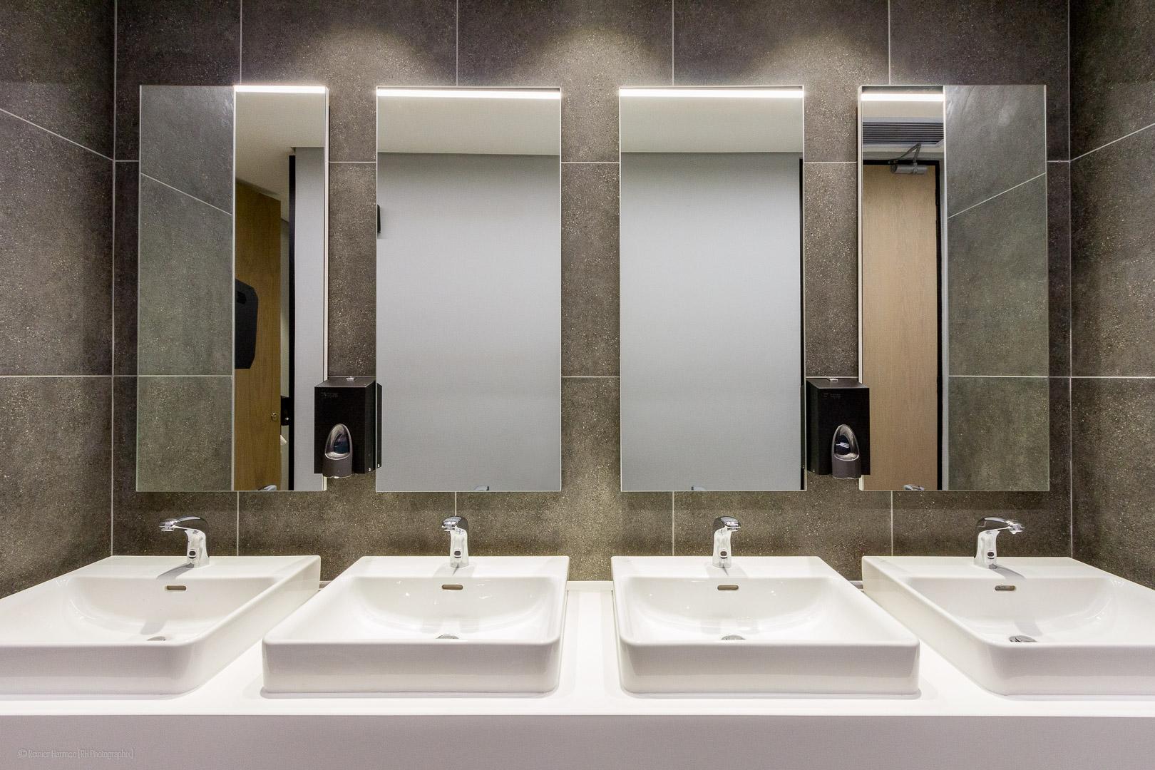 RHPX_Portfolio_Focus Rooms Interior-5