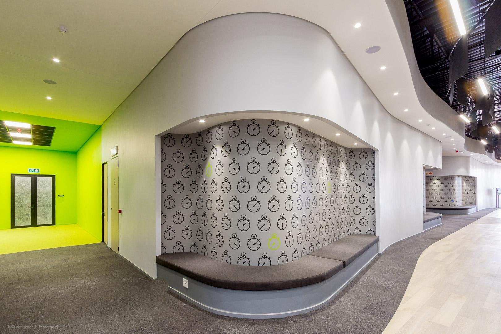 RHPX_Portfolio_Focus Rooms Interior-6
