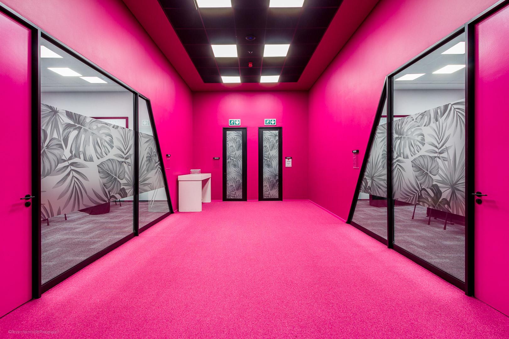 RHPX_Portfolio_Focus Rooms Interior-9