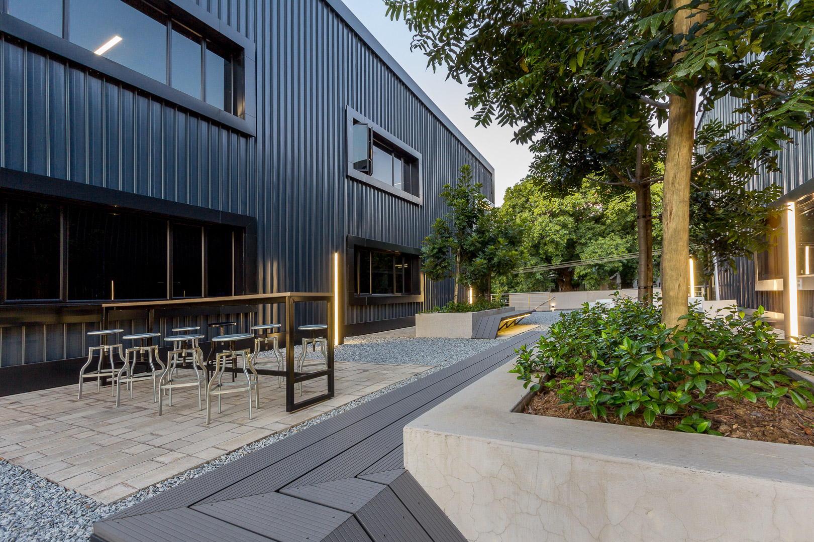 RHPX_Portfolio_Holt Street Parkmore-10
