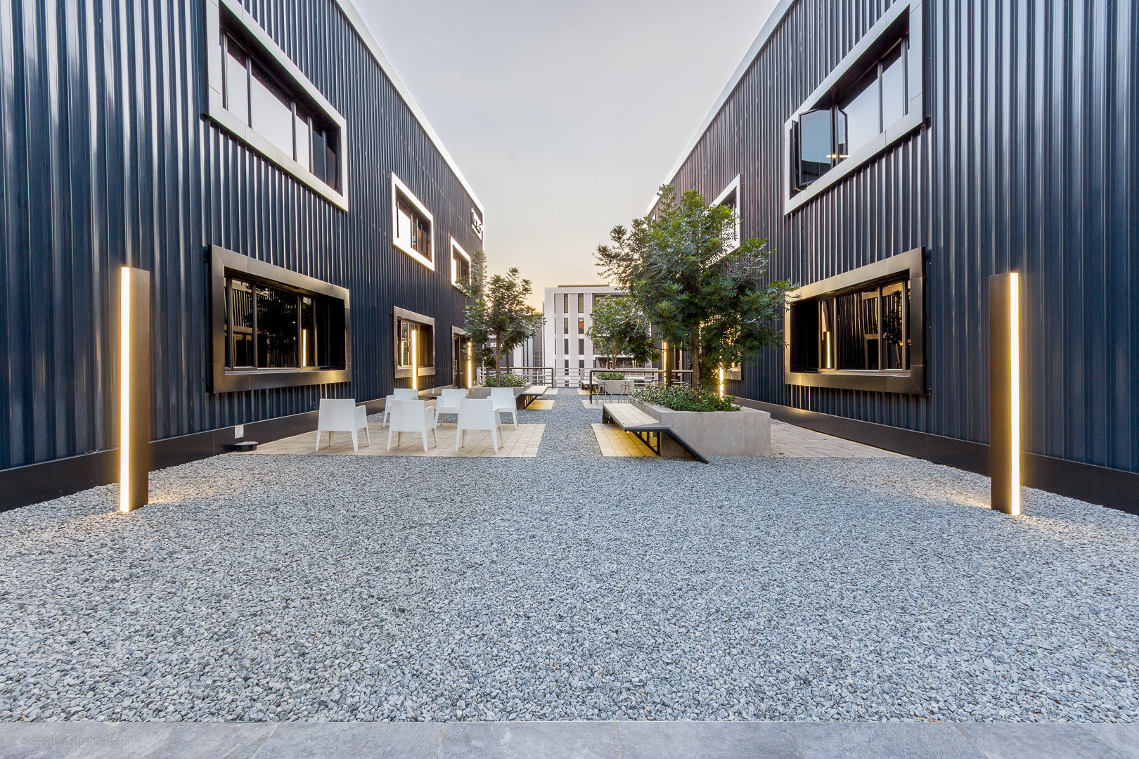 RHPX_Portfolio_Holt Street Parkmore-4