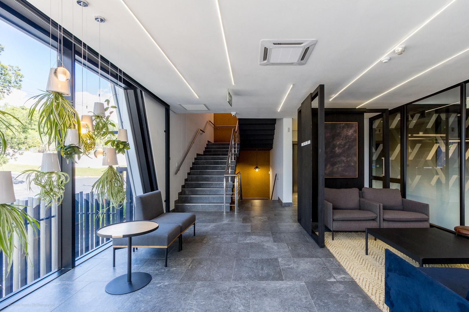 RHPX_Portfolio_Holt Street Parkmore Interior-2