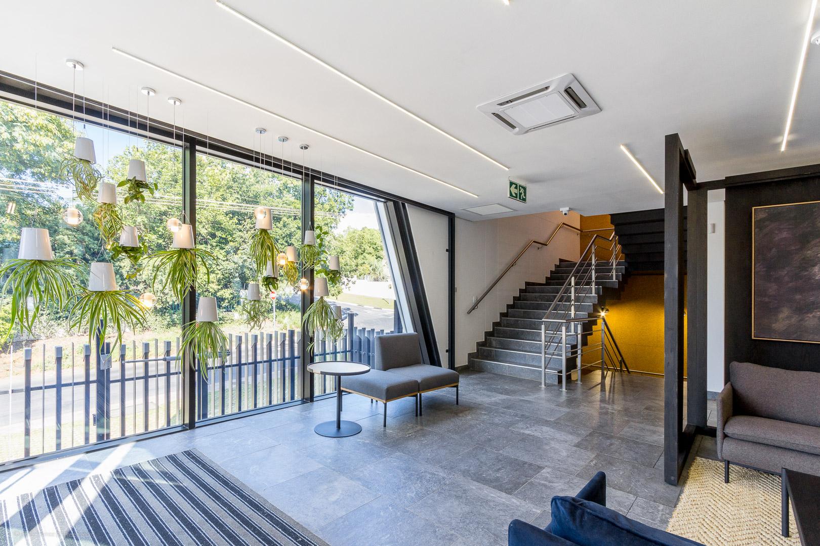 RHPX_Portfolio_Holt Street Parkmore Interior-3