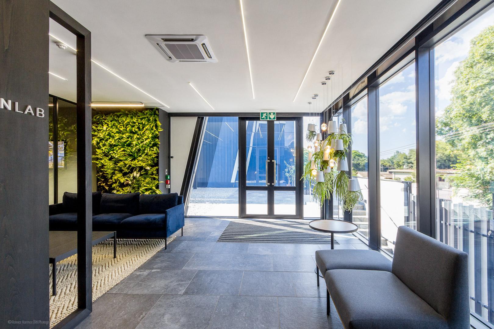 RHPX_Portfolio_Holt Street Parkmore Interior-4