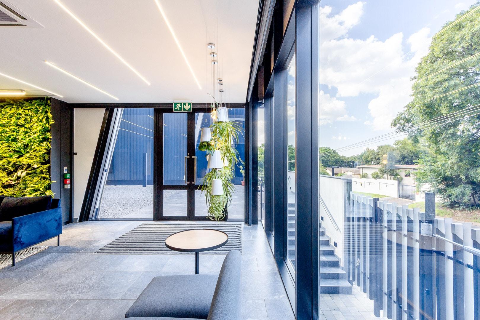 RHPX_Portfolio_Holt Street Parkmore Interior-6