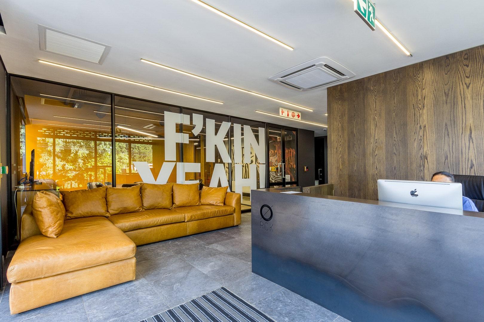 RHPX_Portfolio_Holt Street Parkmore Interior-8