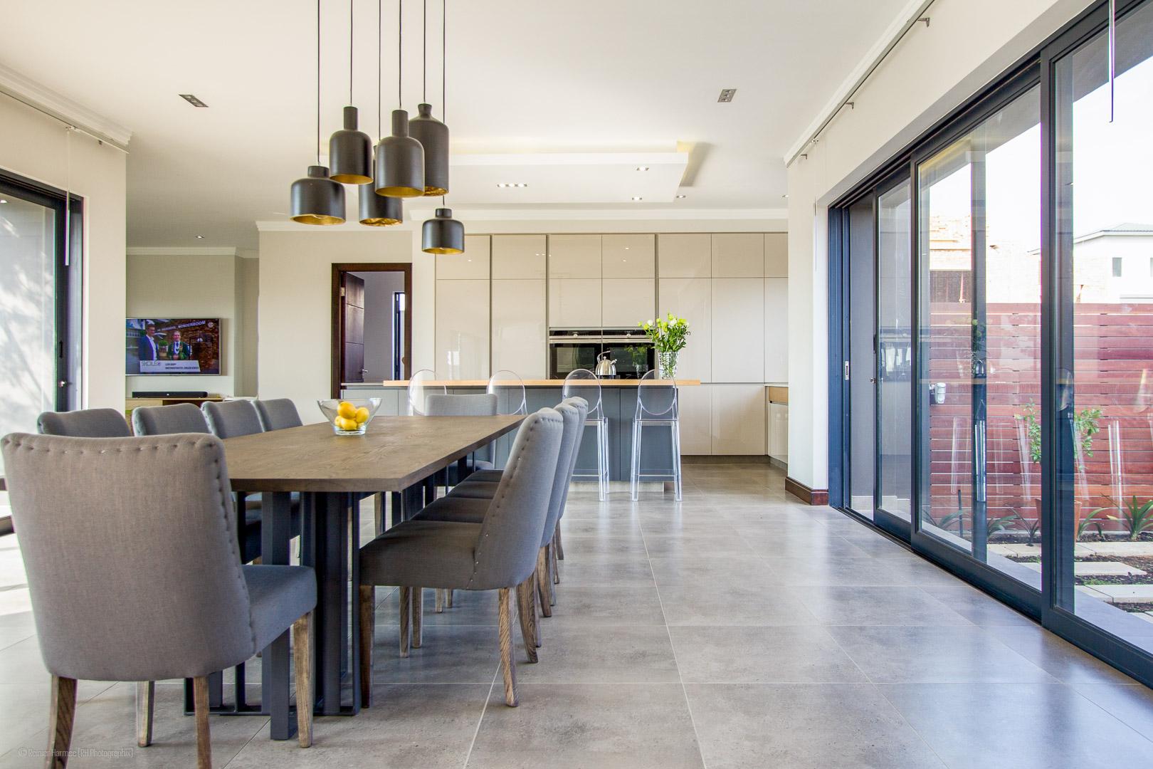 RHPX_Portfolio_House VBS Interior-1