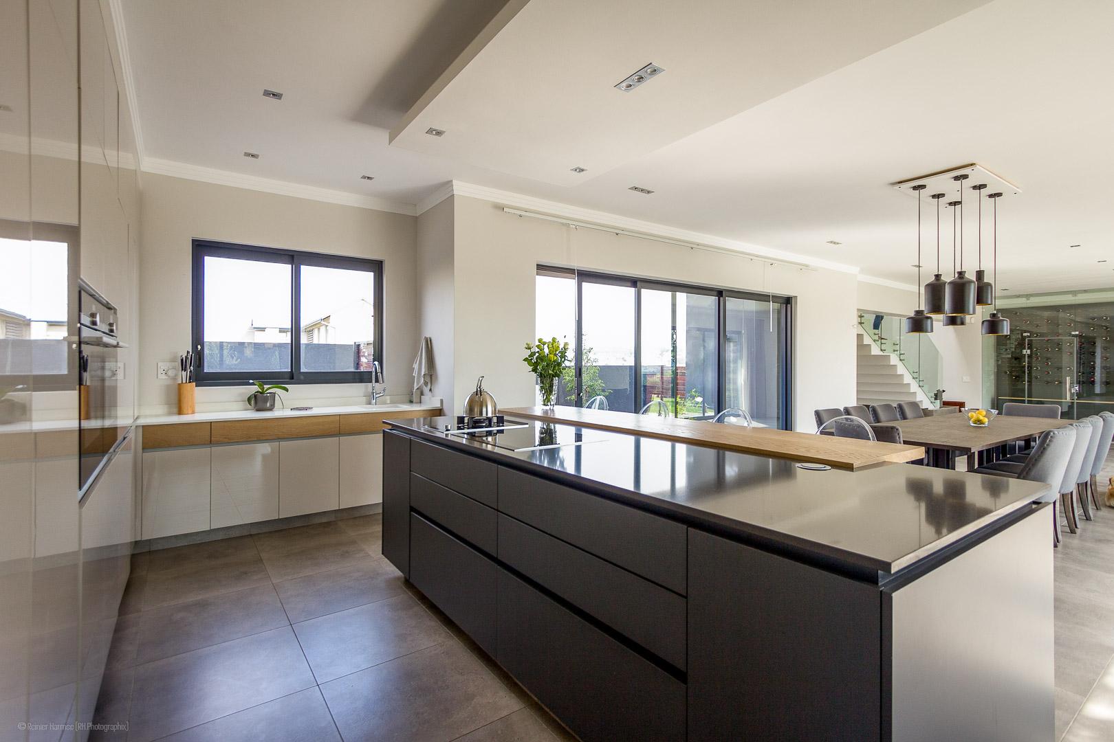 RHPX_Portfolio_House VBS Interior-5