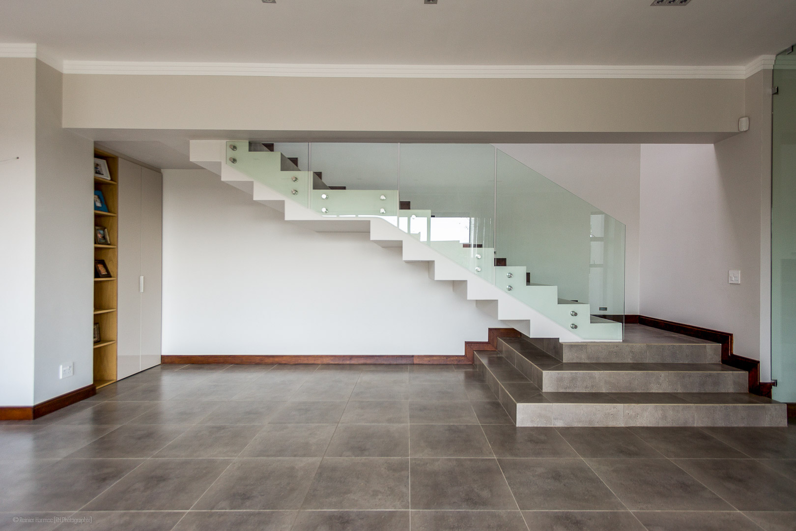 RHPX_Portfolio_House VBS Interior-9