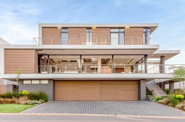 House Vista