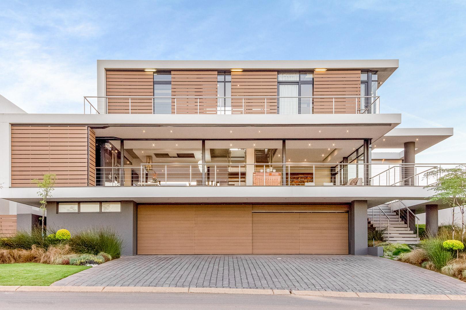 RHPX_Portfolio_House Vista-1