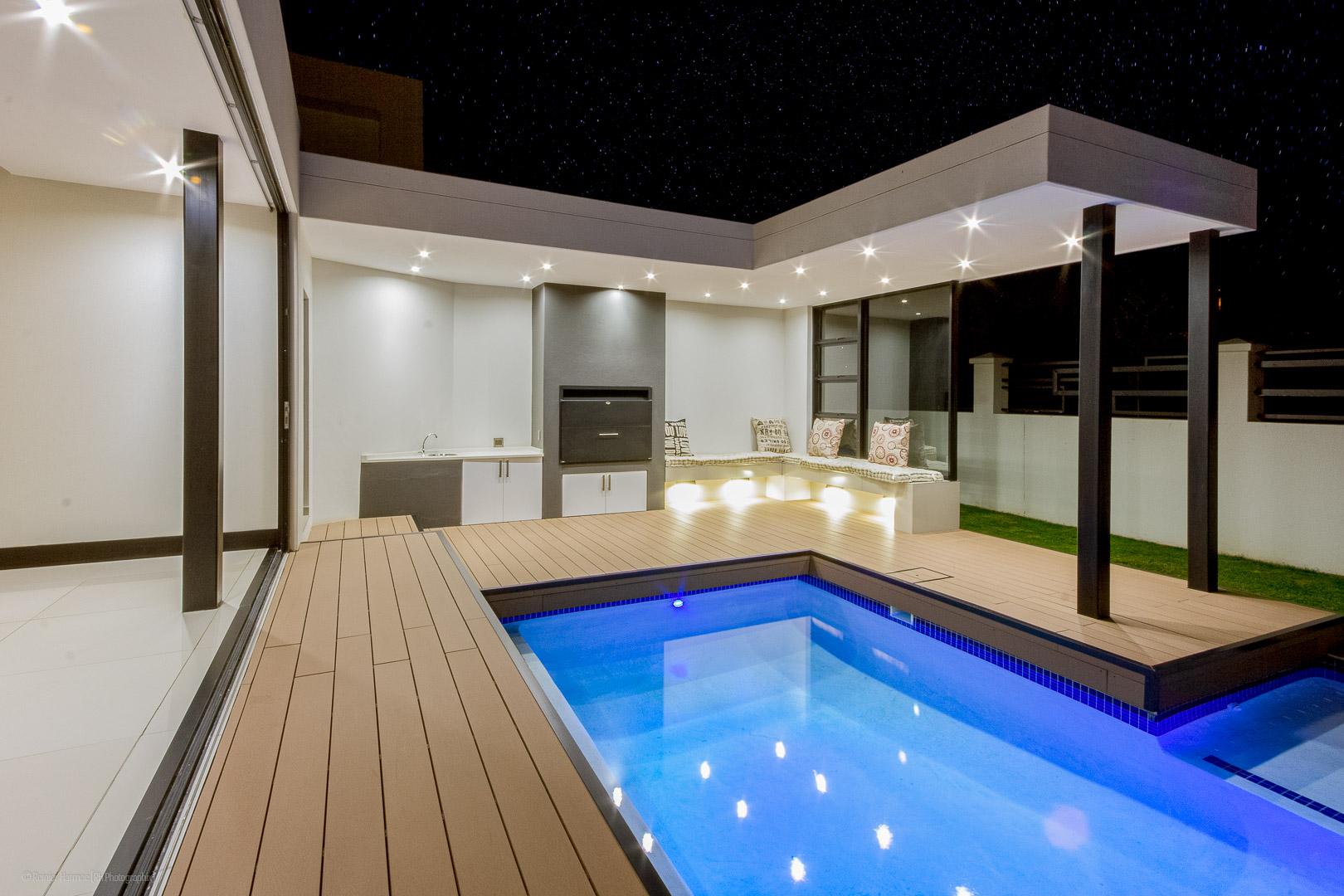RHPX_Portfolio_House Vista-10