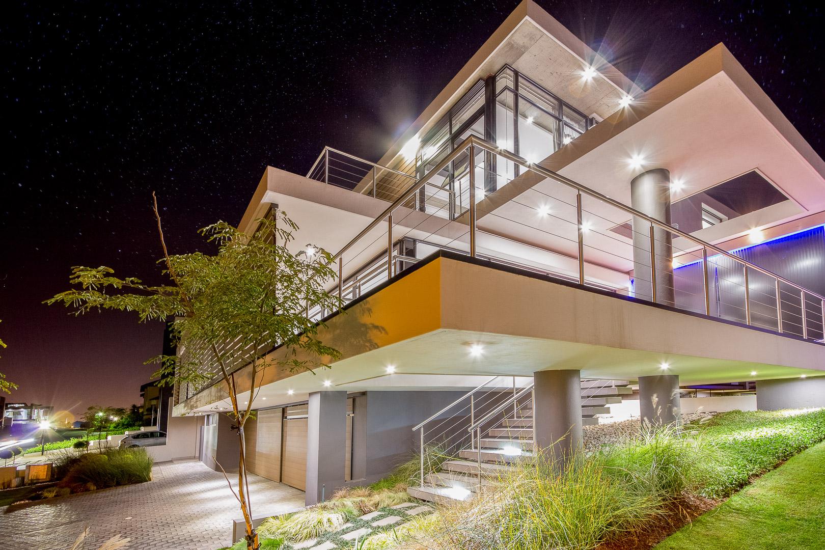 RHPX_Portfolio_House Vista-14