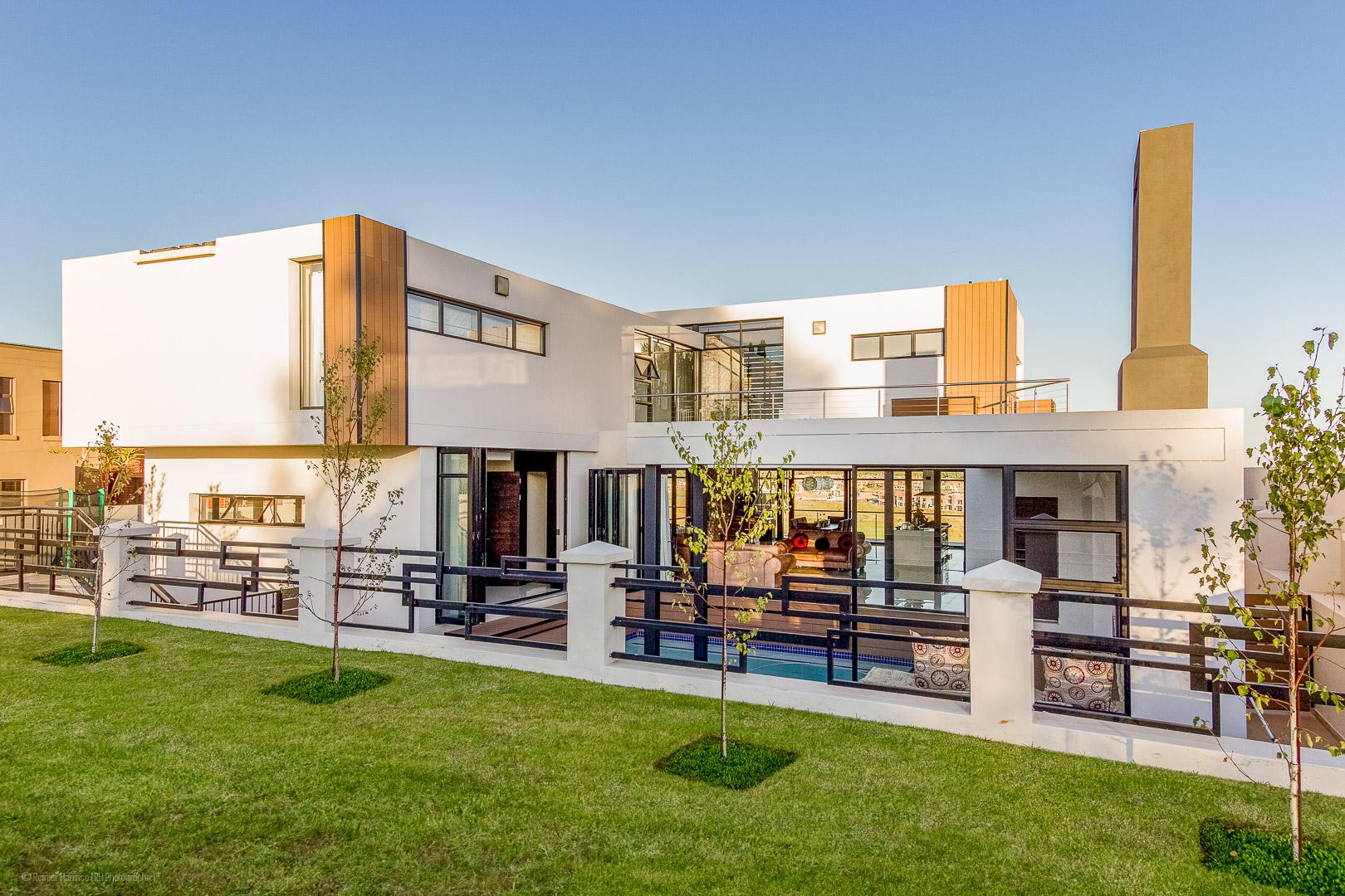 RHPX_Portfolio_House Vista-15