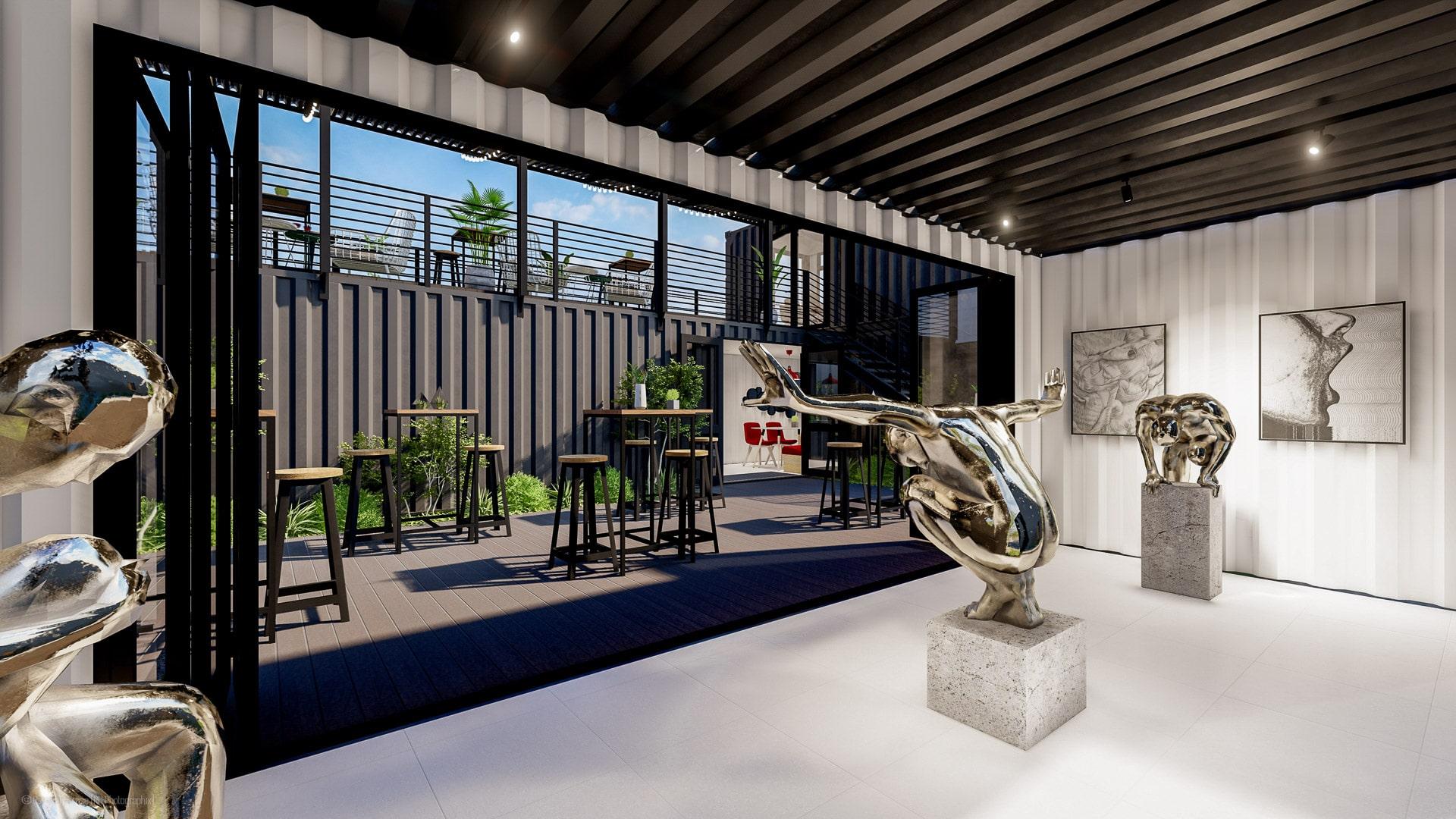 RHPX_Portfolio_LVR Container Restaurant-15
