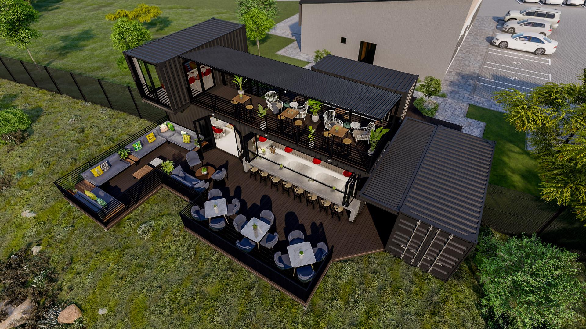 RHPX_Portfolio_LVR Container Restaurant-16