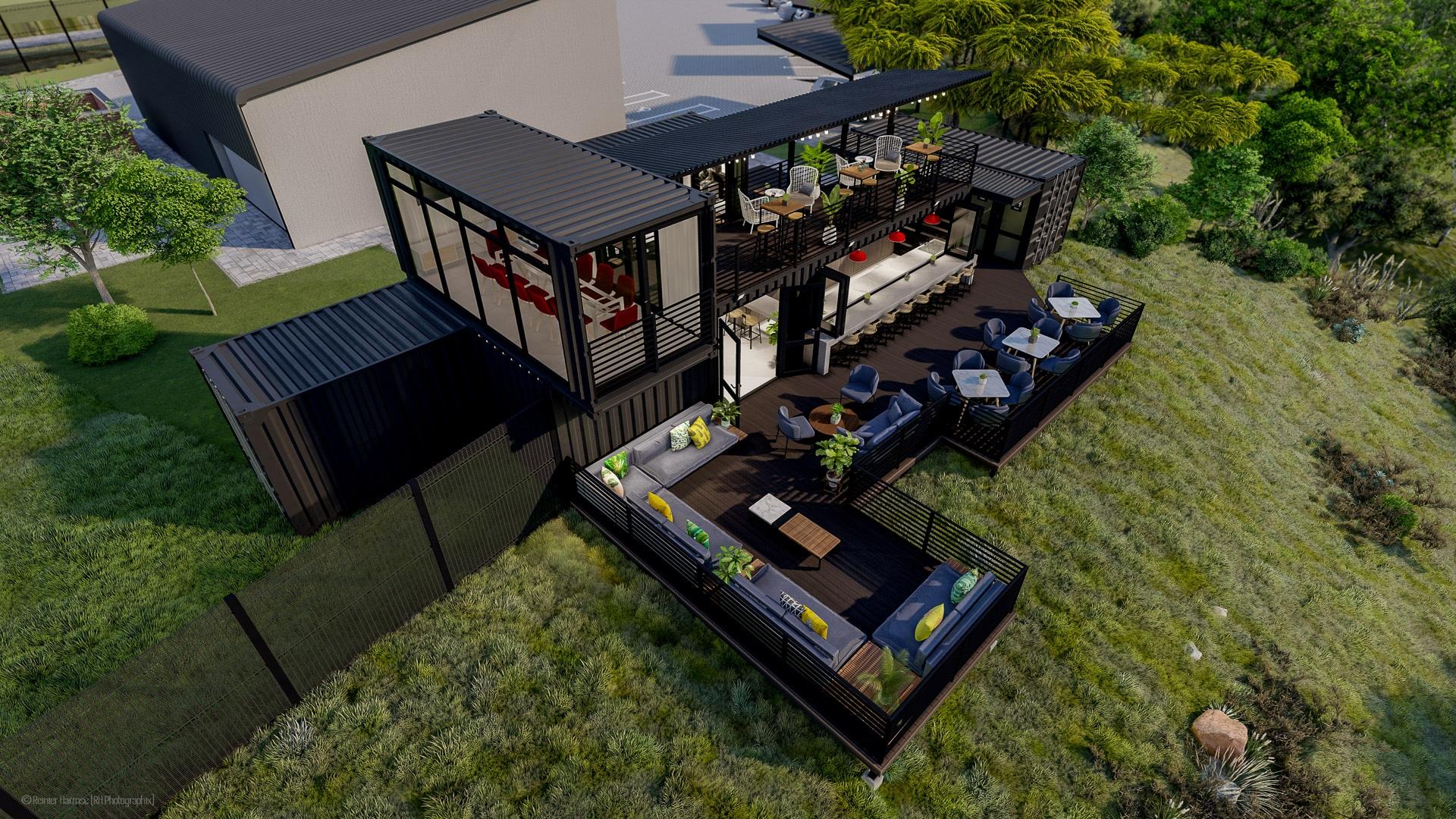 RHPX_Portfolio_LVR Container Restaurant-17