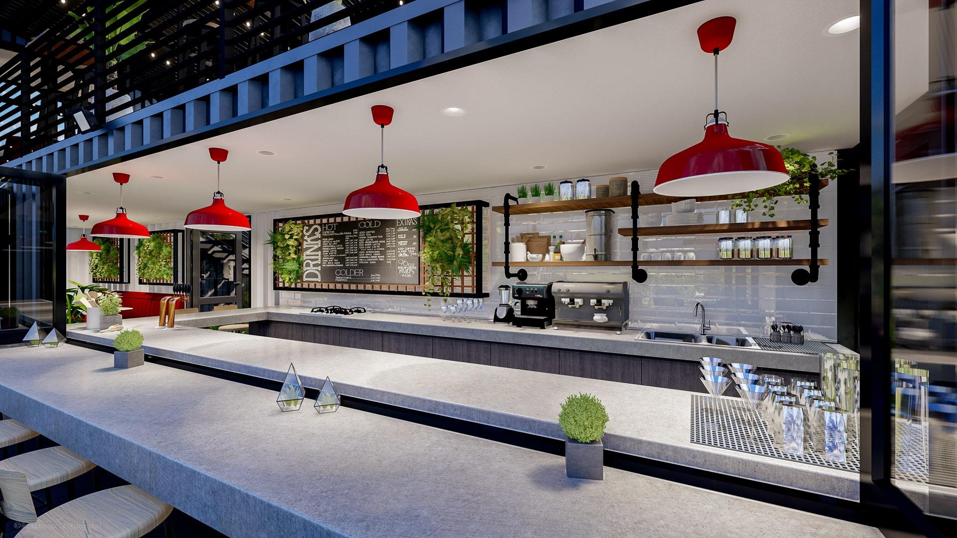 RHPX_Portfolio_LVR Container Restaurant-23