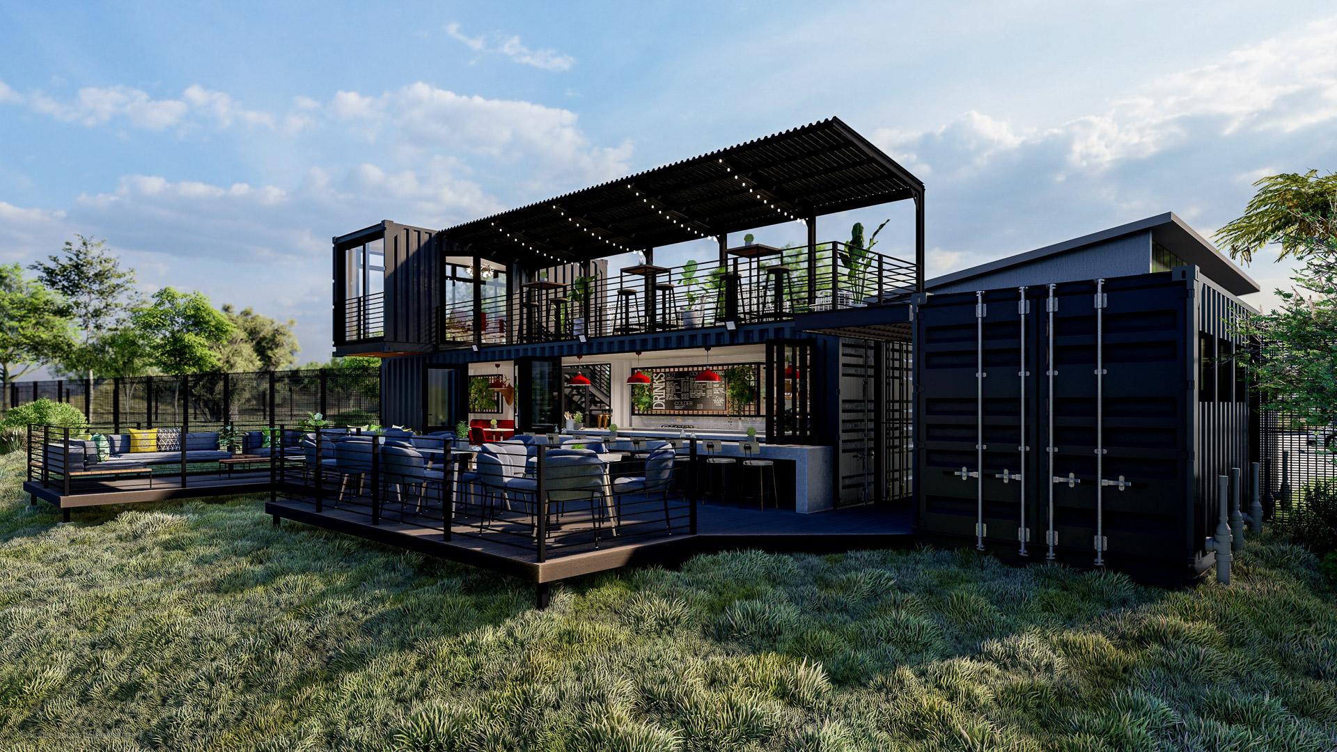 RHPX_Portfolio_LVR Container Restaurant-3