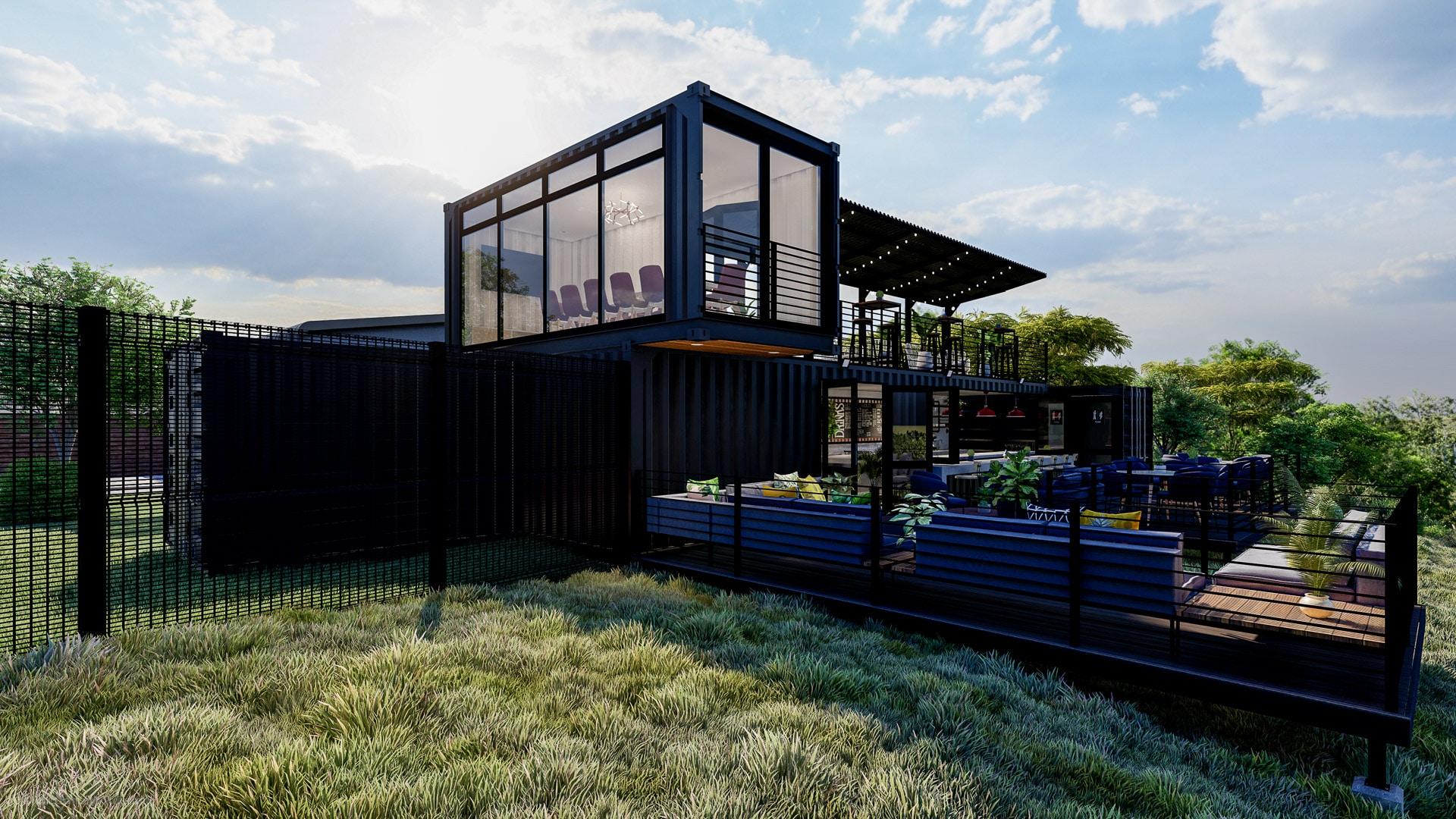 RHPX_Portfolio_LVR Container Restaurant-4