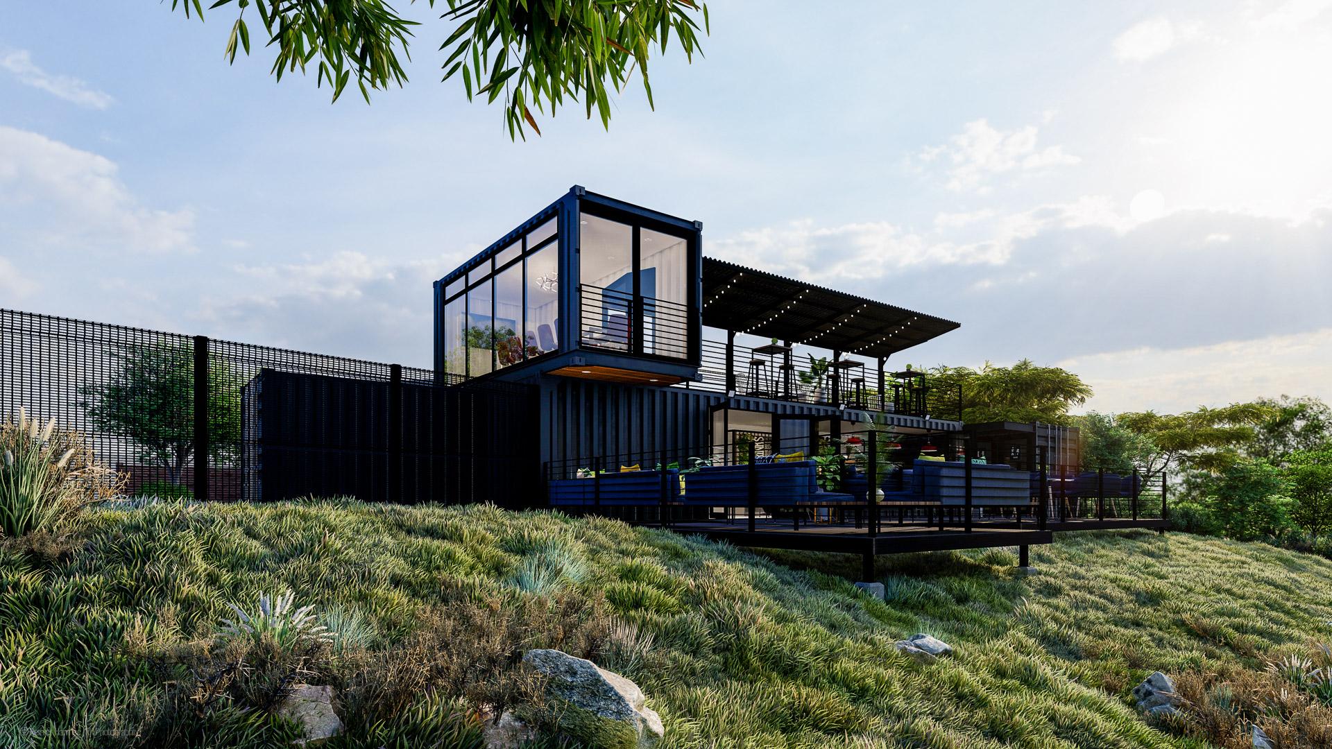 RHPX_Portfolio_LVR Container Restaurant-7