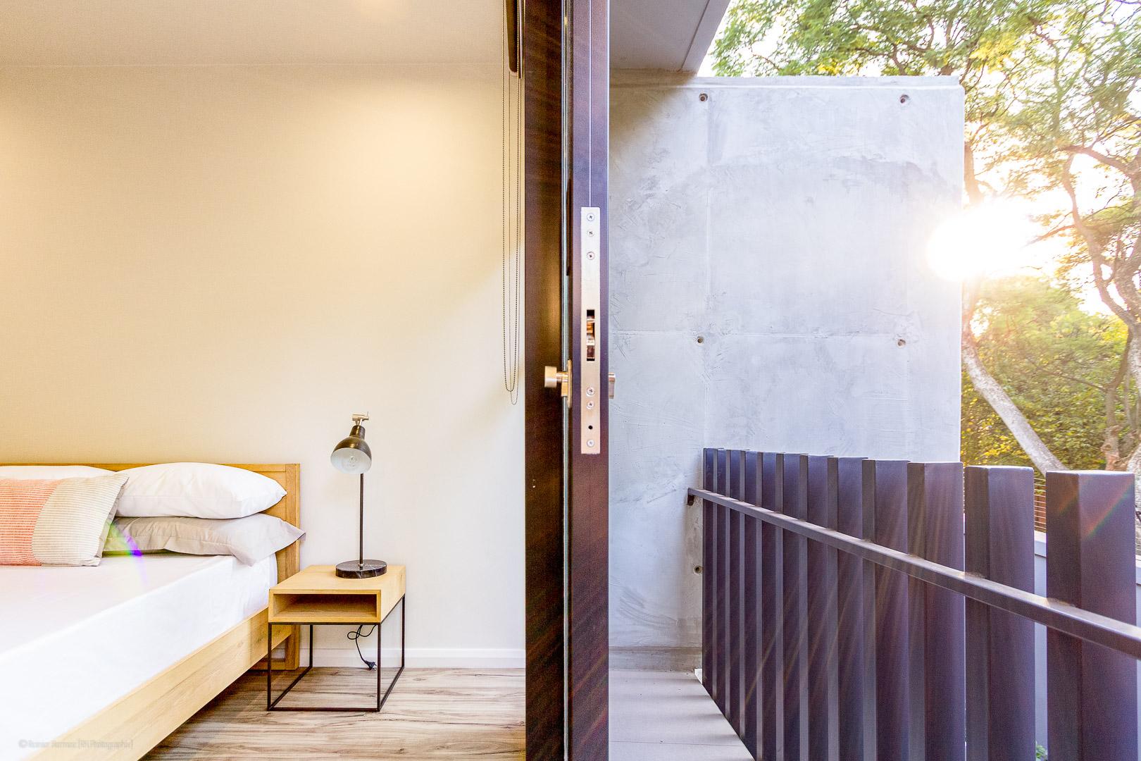 RHPX_Portfolio_Melrose Living Interior-1