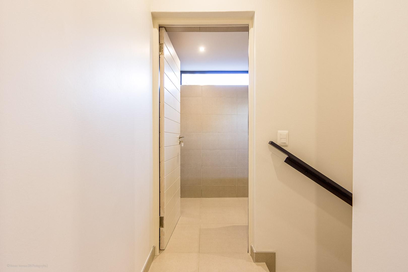RHPX_Portfolio_Melrose Living Interior-12