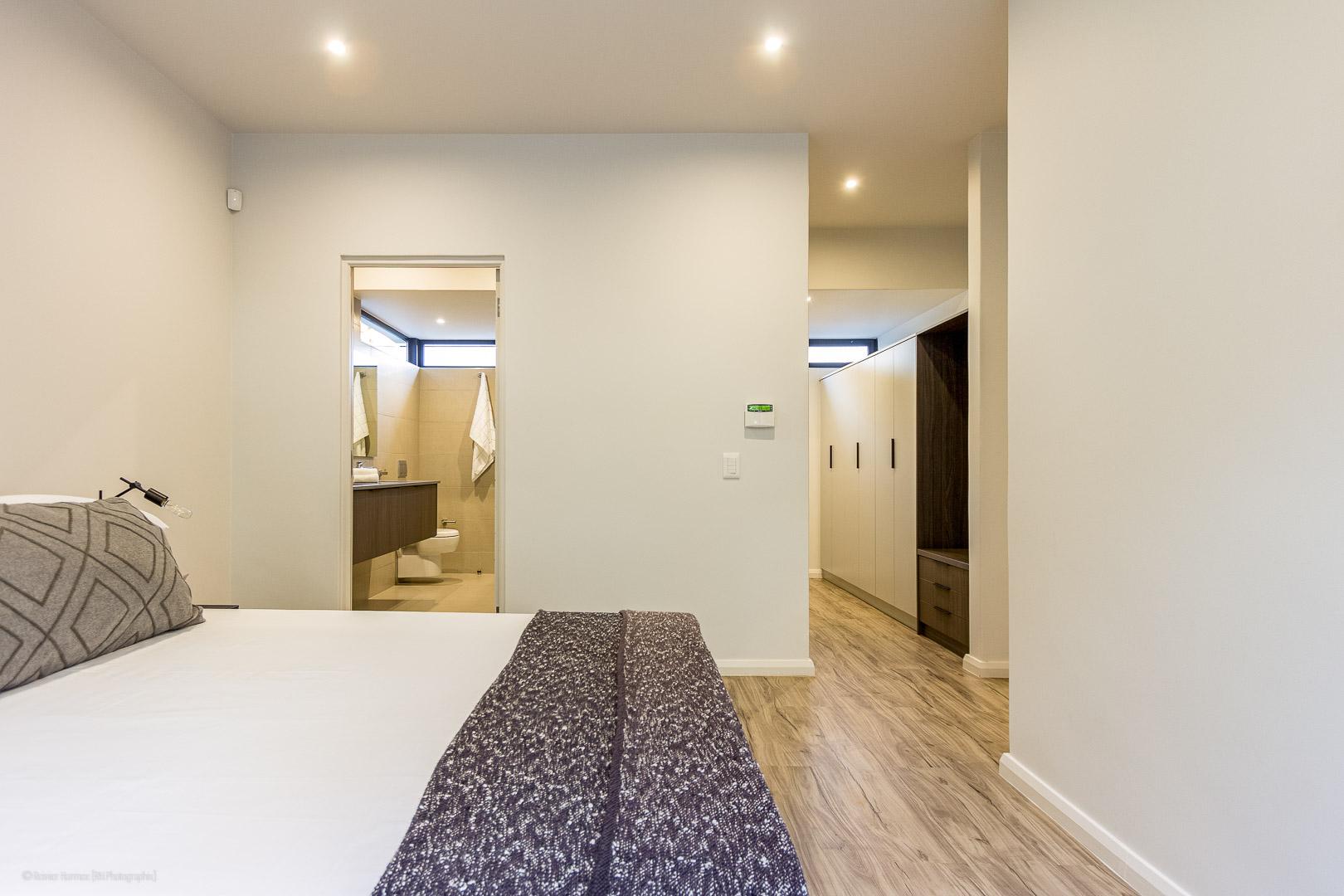RHPX_Portfolio_Melrose Living Interior-2