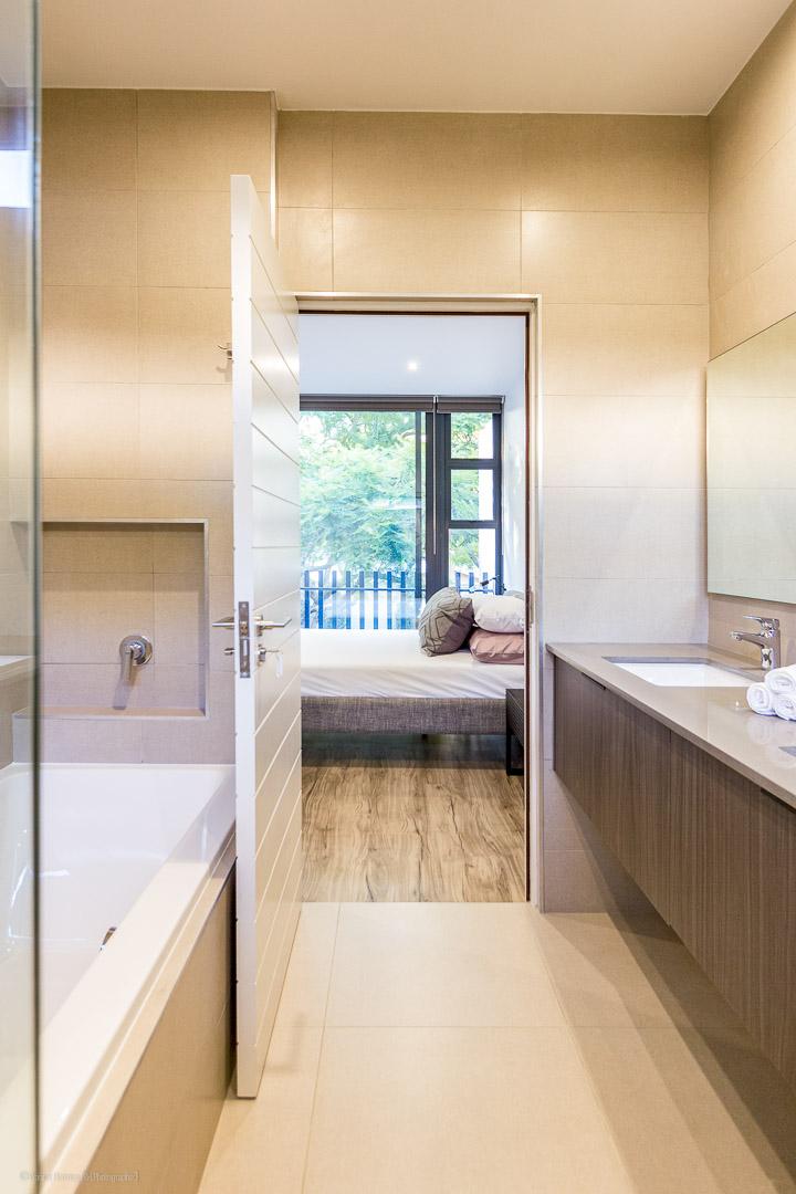 RHPX_Portfolio_Melrose Living Interior-3