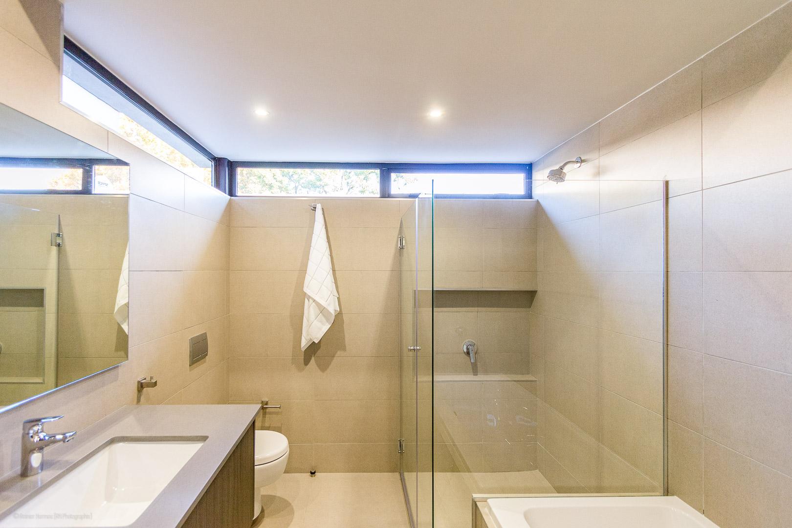 RHPX_Portfolio_Melrose Living Interior-4