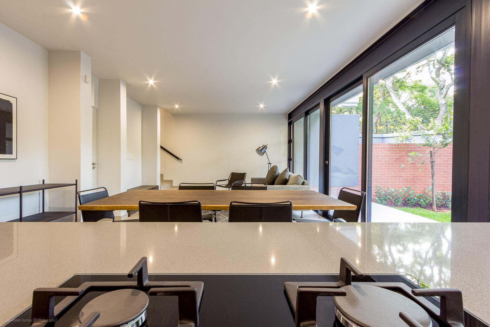 RHPX_Portfolio_Melrose Living Interior-6
